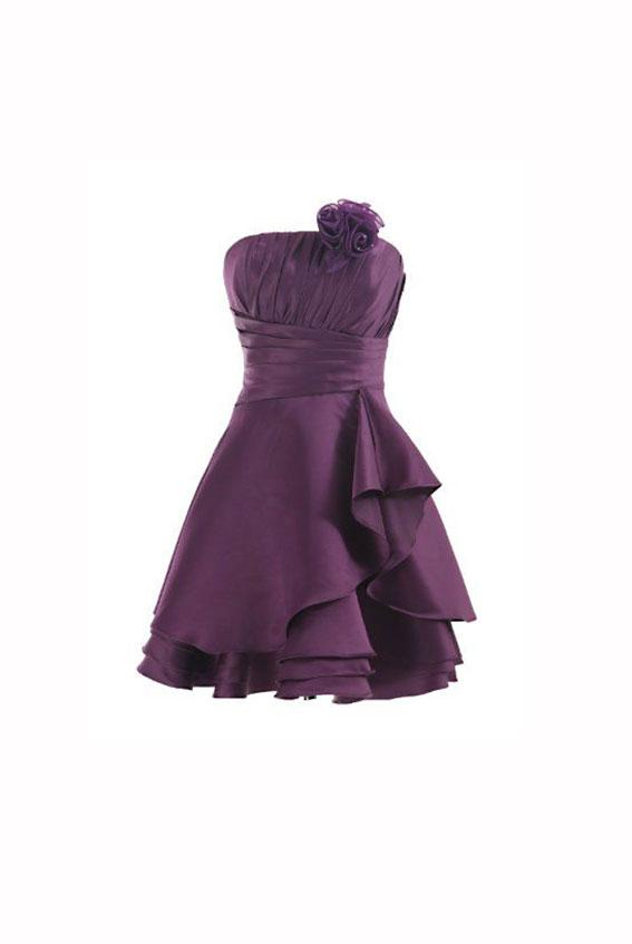 https://cf.ltkcdn.net/teens/images/slide/183014-567x847-CocoMelody-Flower-Corset-Strapless-Dress.jpg