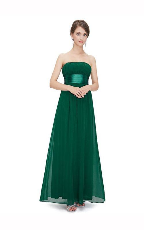 https://cf.ltkcdn.net/teens/images/slide/183445-500x800-Ever-Pretty-Empire-Waist-Bowtie-Strapless-Evening-Dress.jpg