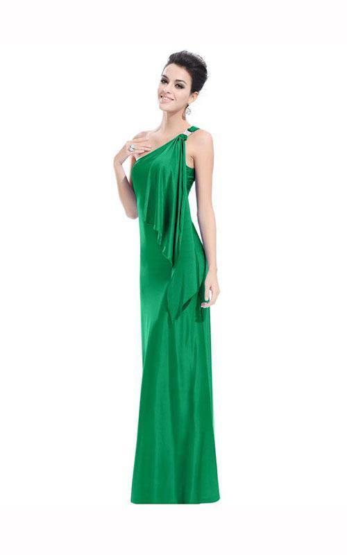 https://cf.ltkcdn.net/teens/images/slide/183446-500x800-Ever-Pretty-Women%27s-Stretchy-Single-Shoulder-Prom-Gown.jpg