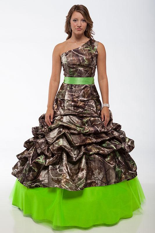 https://cf.ltkcdn.net/teens/images/slide/184347-533x800-Camo-Formal-9053-3066-2-piece-Cold-Shoulder-Gown.jpg
