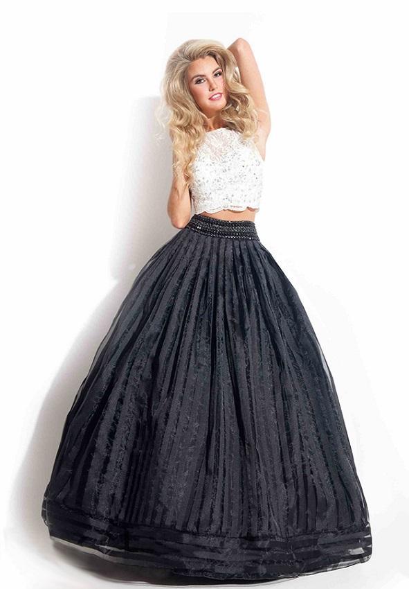 https://cf.ltkcdn.net/teens/images/slide/184900-591x850-Rachel-Allan-Prom-Dress.jpg