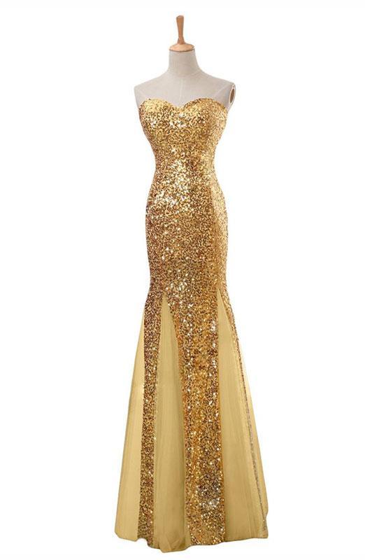 https://cf.ltkcdn.net/teens/images/slide/184909-522x800-Sunvary-Sequin-and-Tulle-Mermaid-Prom-Dress.jpg