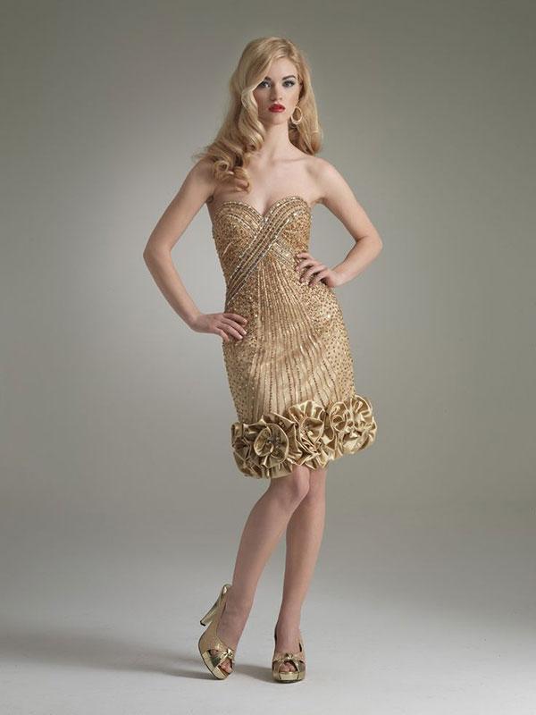 https://cf.ltkcdn.net/teens/images/slide/184918-600x800-Jasz-Couture-4459-Dress.jpg