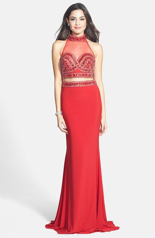 https://cf.ltkcdn.net/teens/images/slide/184943-522x800-Faviana-Embellished-Two-Piece-Jersey-Gown.jpg