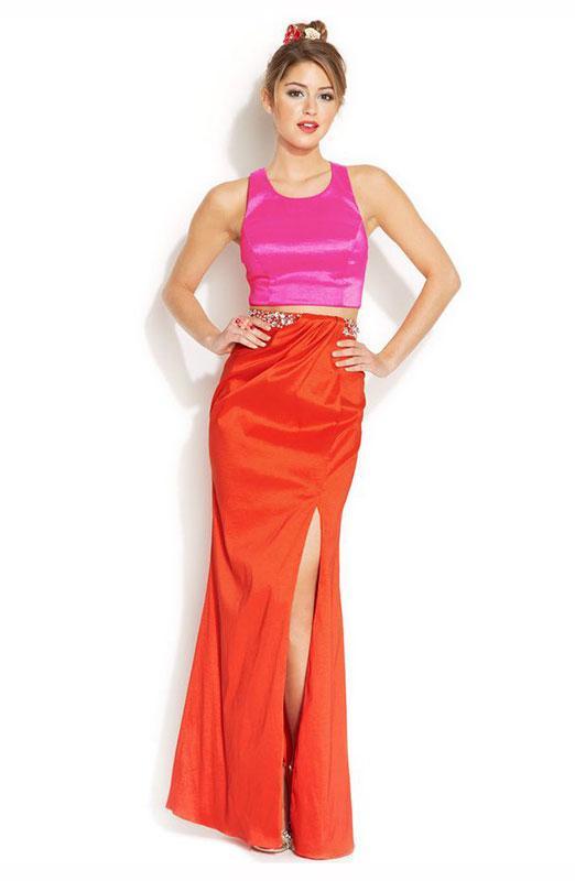 https://cf.ltkcdn.net/teens/images/slide/184944-522x800-City-Studios-Colorblock-Two-Piece-Gown.jpg