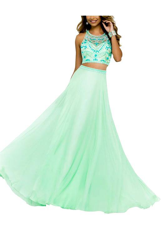 https://cf.ltkcdn.net/teens/images/slide/185145-522x800-Harshori-Womens-Green-Two-Piece-Beaded-Crop-Top-Prom-Dress.jpg
