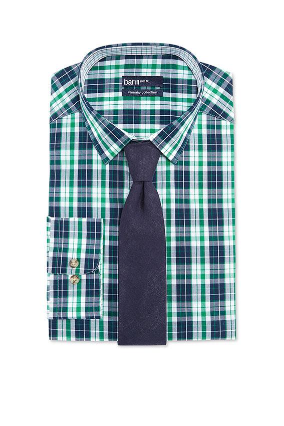 https://cf.ltkcdn.net/teens/images/slide/188740-567x850-Slim-Fit-Navy-Green-Plaid-Dress-Shirt.jpg