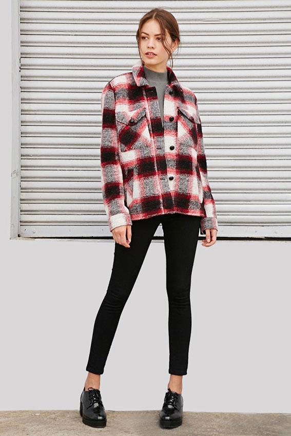 https://cf.ltkcdn.net/teens/images/slide/188748-567x850-Plaid-Shirt-Jacket.jpg