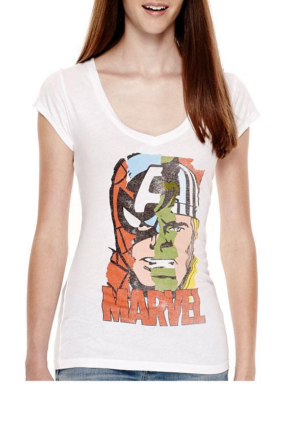 https://cf.ltkcdn.net/teens/images/slide/188753-567x850-Marvel-Graphic-Tshirt.jpg