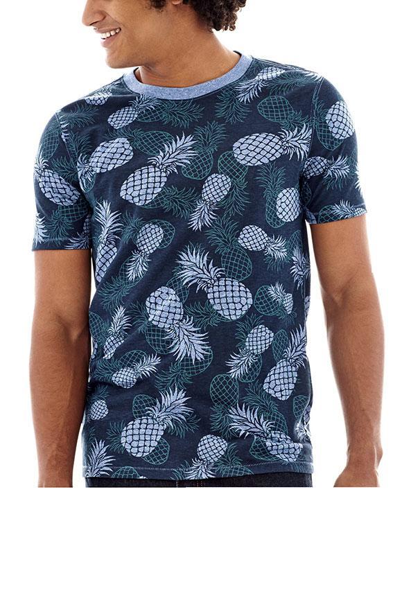 https://cf.ltkcdn.net/teens/images/slide/188754-567x850-Arizona-Printed-Short-Sleeve-Shirt.jpg