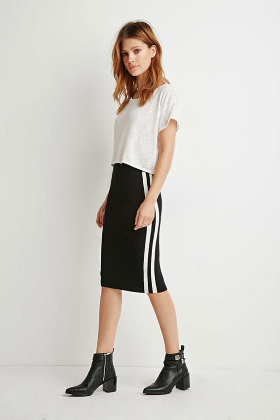 https://cf.ltkcdn.net/teens/images/slide/188755-567x850-Varsity-Striped-Pencil-Skirt.jpg