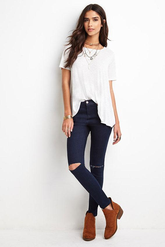 https://cf.ltkcdn.net/teens/images/slide/188756-567x850-Distressed-Skinny-Ankle-Jeans.jpg
