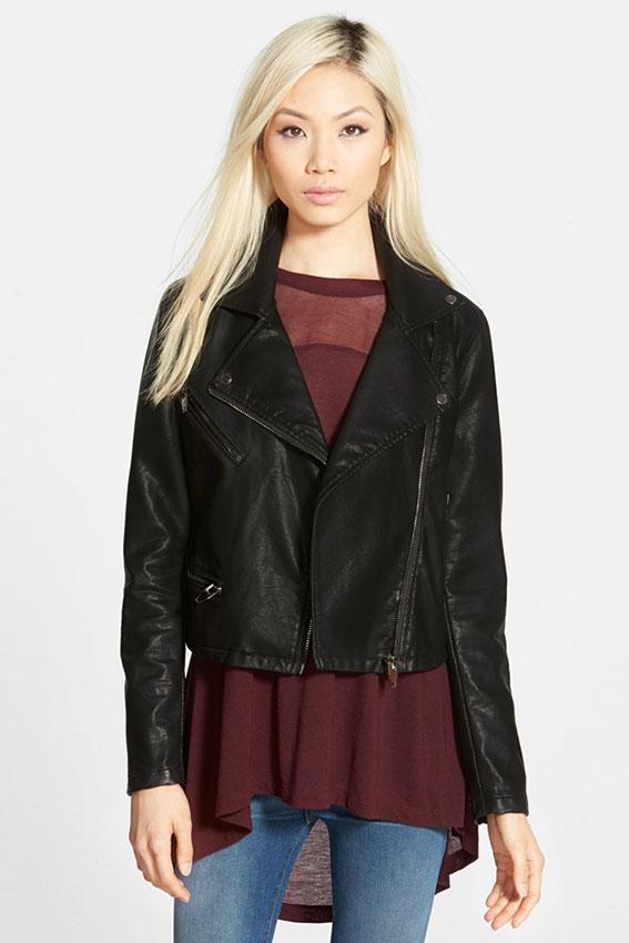 https://cf.ltkcdn.net/teens/images/slide/188763-567x850-Quilted-Faux-Leather-Jacket.jpg