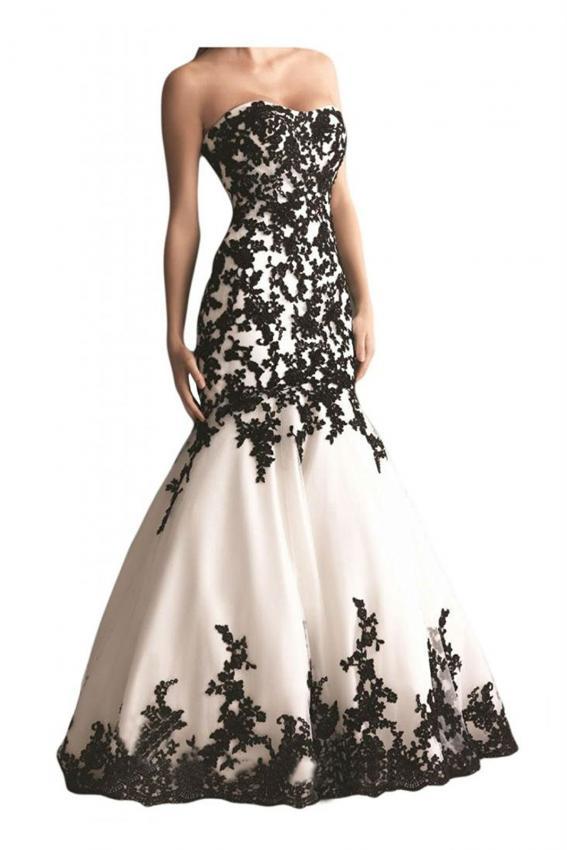 https://cf.ltkcdn.net/teens/images/slide/215088-567x850-black-and-white-mermaid-dress.jpg