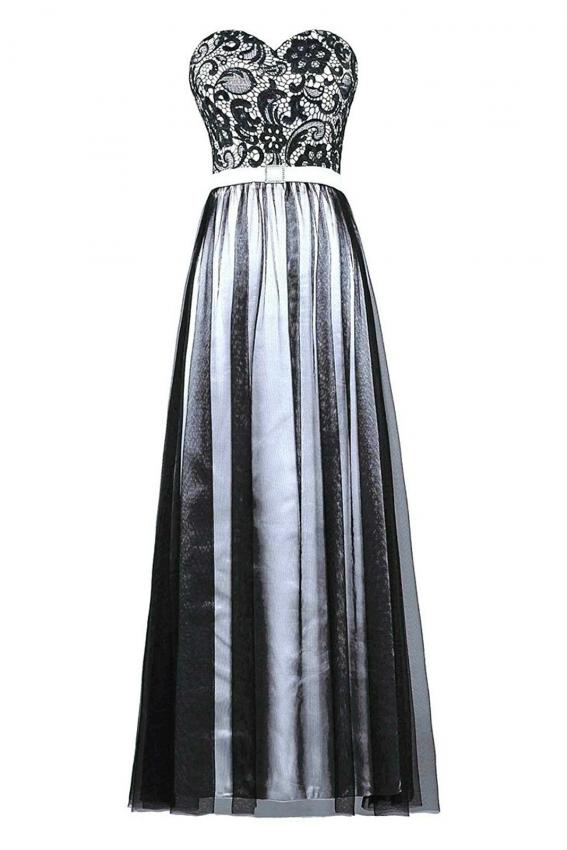 https://cf.ltkcdn.net/teens/images/slide/215090-567x850-strapless-gown.jpg