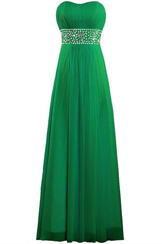 https://cf.ltkcdn.net/teens/images/slide/215375-567x850-green-column-dress.jpg