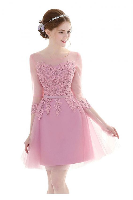https://cf.ltkcdn.net/teens/images/slide/215486-567x850-short-dress.jpg