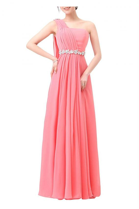 https://cf.ltkcdn.net/teens/images/slide/215487-567x850-one-shoulder-grecian-inspired-dress.jpg