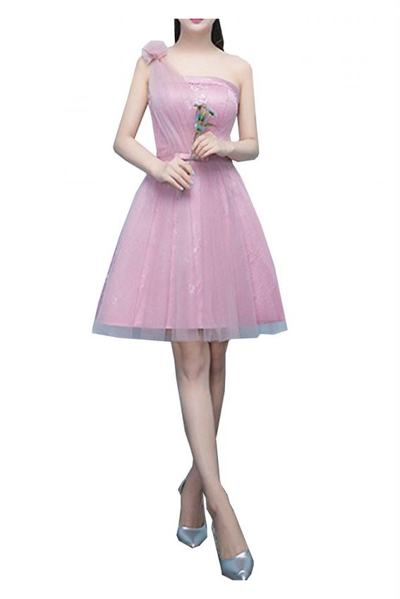 https://cf.ltkcdn.net/teens/images/slide/215488-567x850-one-shoulder-organza-dress.jpg