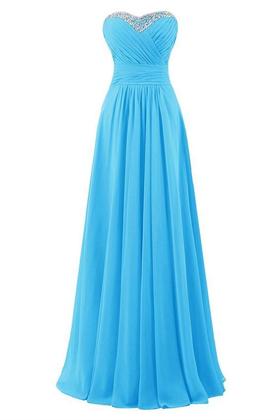 https://cf.ltkcdn.net/teens/images/slide/215737-567x850-grecian-inspired-gown.jpg