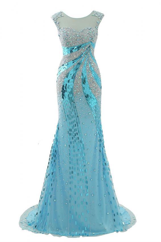 https://cf.ltkcdn.net/teens/images/slide/215739-567x850-teal-mermaid-gown.jpg