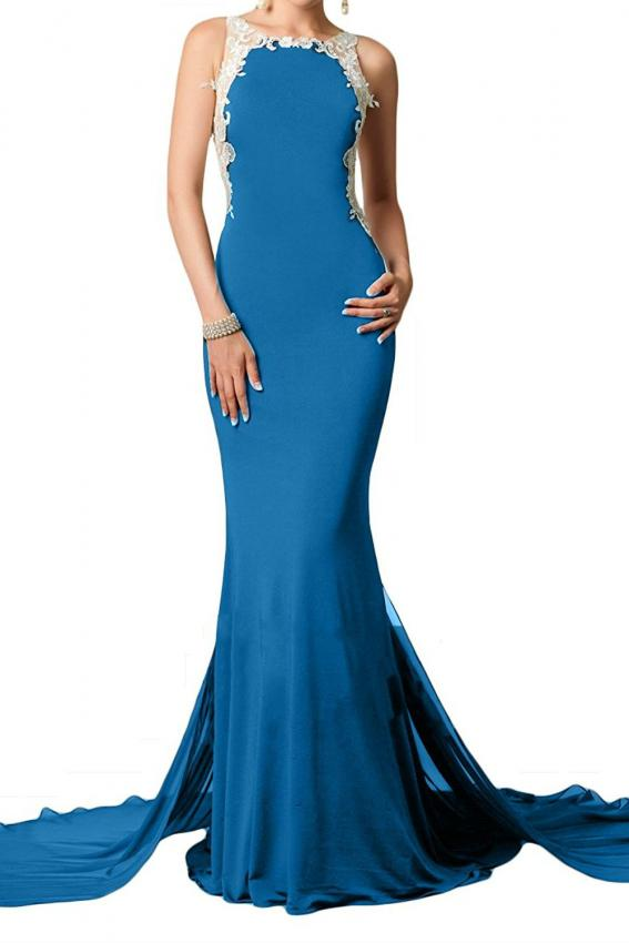 https://cf.ltkcdn.net/teens/images/slide/216002-567x850-backless-blue-dress.jpg