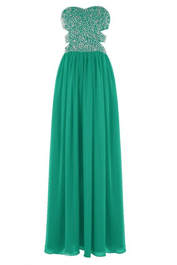 https://cf.ltkcdn.net/teens/images/slide/216004-567x850-green-cut-out-gown.jpg