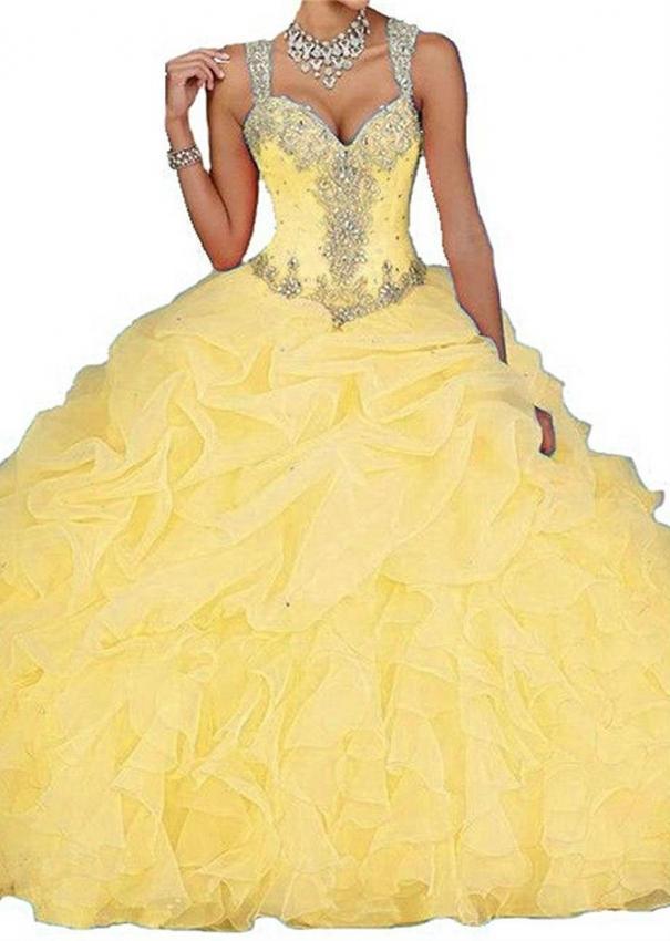https://cf.ltkcdn.net/teens/images/slide/216214-605x850-organza-ball-gown.jpg