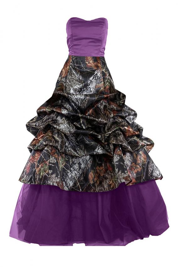 https://cf.ltkcdn.net/teens/images/slide/221403-567x850-Dingzan-Pleat-Purple-Camo-Dress.jpg
