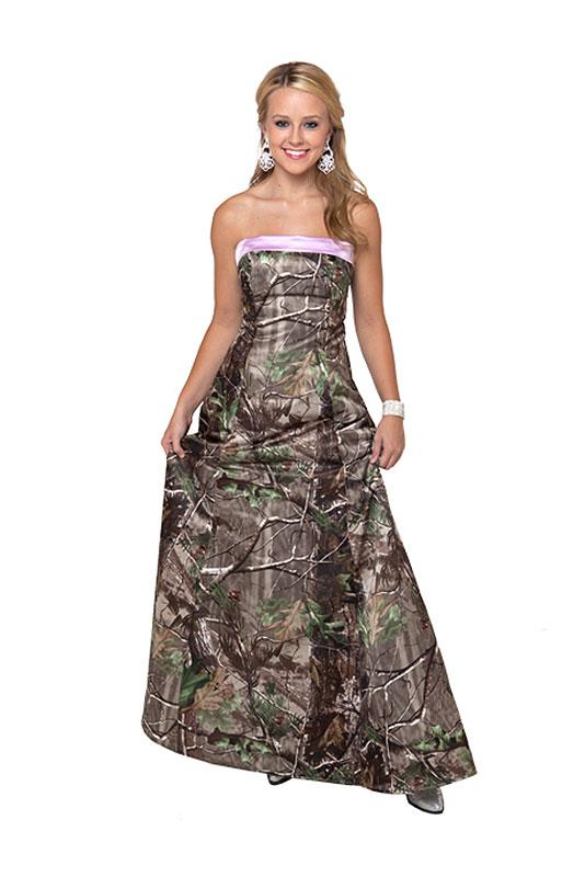 https://cf.ltkcdn.net/teens/images/slide/221407-534x800-realtree-camo-A-line-gown-colored-band.jpg