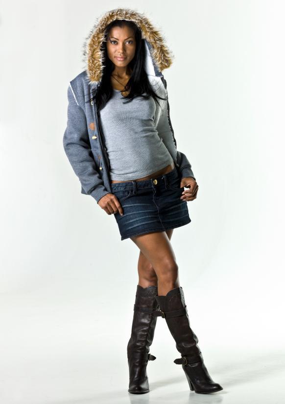 https://cf.ltkcdn.net/teens/images/slide/91539-582x825-mini-skirt-gallery-9.jpg
