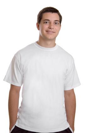 https://cf.ltkcdn.net/teens/images/slide/91547-283x424-T-Shirt-Casual.jpg
