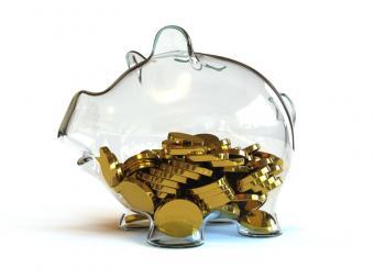 https://cf.ltkcdn.net/teens/images/slide/129001-800x600r1-Glass-piggy-bank.jpg