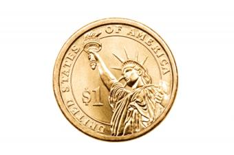 https://cf.ltkcdn.net/teens/images/slide/129430-850x564r2-gold-coin.jpg