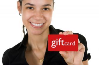 https://cf.ltkcdn.net/teens/images/slide/129431-850x564r2-collection-of-gift-cards.jpg