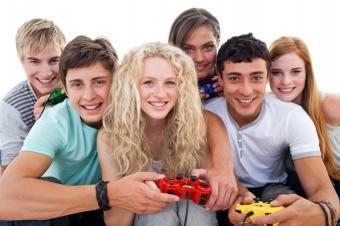 https://cf.ltkcdn.net/teens/images/slide/131620-849x565r1-Video_Game_Teens.jpg