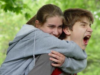 https://cf.ltkcdn.net/teens/images/slide/131621-800x600r1-Teens_Playing_Around.jpg