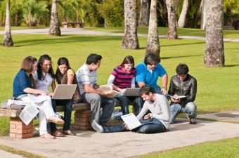 https://cf.ltkcdn.net/teens/images/slide/136767-850x563r1-TeensWorking.jpg