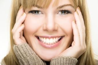 https://cf.ltkcdn.net/teens/images/slide/136768-847x567r1-HappyTeen.jpg