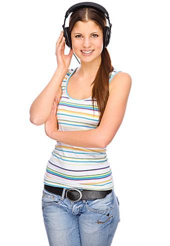 https://cf.ltkcdn.net/teens/images/slide/155345-345x500-low-waist.jpg