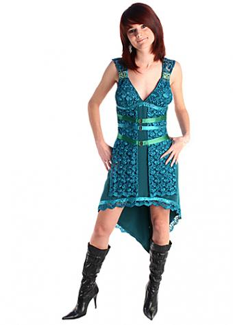 https://cf.ltkcdn.net/teens/images/slide/155347-359x500-High-Heel-Boots.jpg