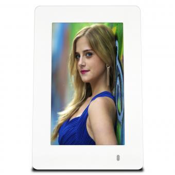 https://cf.ltkcdn.net/teens/images/slide/166534-850x850-ViewSonicDigitalPicFrame_amz.jpg