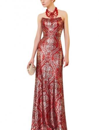 https://cf.ltkcdn.net/teens/images/slide/169678-517x679-exotic-red-dress.jpg