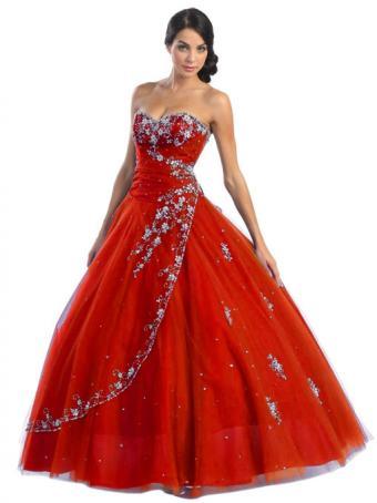 https://cf.ltkcdn.net/teens/images/slide/169799-509x679-Ball-Gown-Formal-Prom-2586.jpg