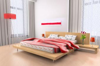 https://cf.ltkcdn.net/teens/images/slide/176444-850x563-Modern-orange-wood-bedroom.jpg