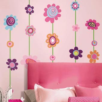 https://cf.ltkcdn.net/teens/images/slide/176445-850x850-Flower-Stripe-Wall-Decal.jpg