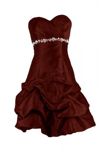 https://cf.ltkcdn.net/teens/images/slide/177457-567x850-dark-red-dress.jpg