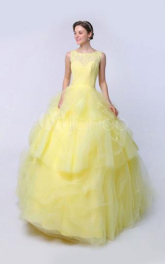 https://cf.ltkcdn.net/teens/images/slide/182091-500x800-Daffodil-Ball-Gown-Jewel-Neck-Sweep-Quinceanera-Dress.jpg