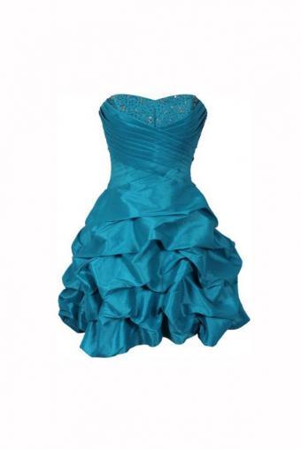 https://cf.ltkcdn.net/teens/images/slide/183015-567x847-PacificPlex-Beaded-Taffeta-Mini-Bubble-Prom-Dress.jpg