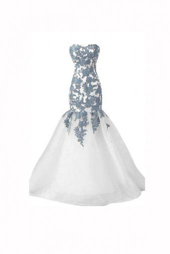 https://cf.ltkcdn.net/teens/images/slide/183017-567x847-Sunvary-Fashion-Mermaid-Tulle-Lace-Prom-Dress.jpg